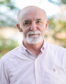 Guillermo Santa